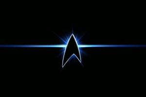 StarTrek-FederationEmblem-300