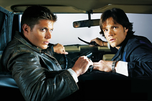 Supernatural-Retroviseur-300.png