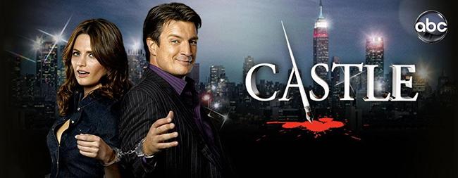 Castle-650