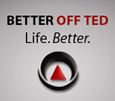 Save Better Off Ted