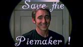 Save the Piemaker !