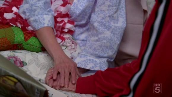 Glee - 1x09