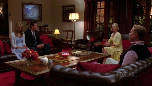 Glee - 1x10