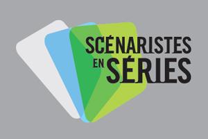 ScenaristesenSeries-300