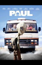 Paul (23 Janvier 2012)