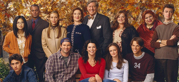 GilmoreGirls-GilmoreGirlsCorneroftheWorld-580