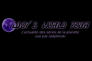 ladysWorldTour-Old-300
