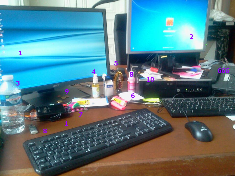 BureauMystere