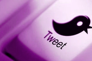 Tweetocratie
