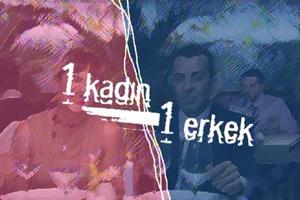 1Erkek1Kadin-300