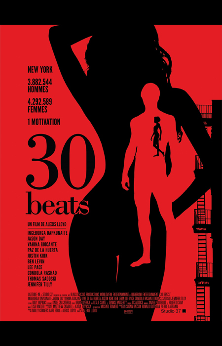 30Beats