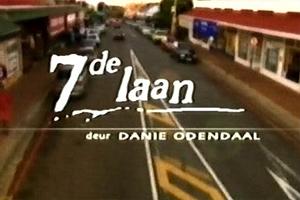 7deLaan-300