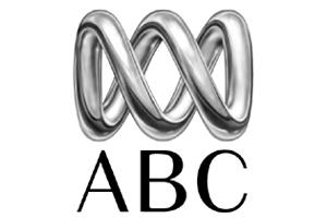 ABC1-300