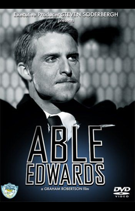 Able Edwards (28 Août 2011)