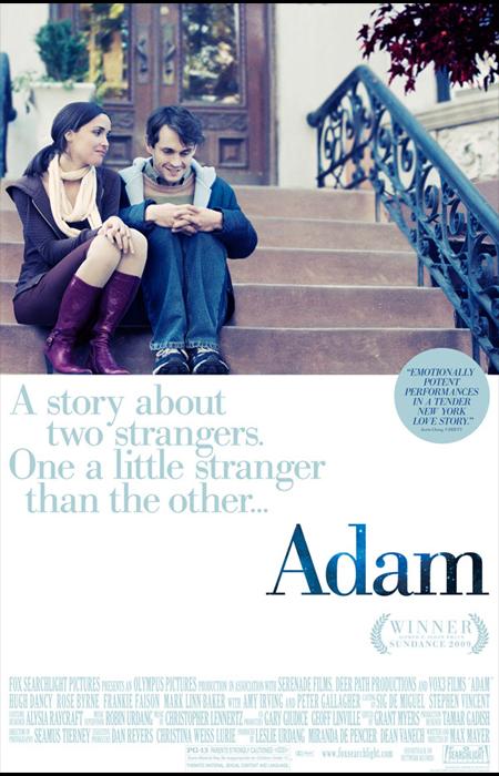 Adam (10 Mai 2010)