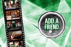 AddAFriend-300