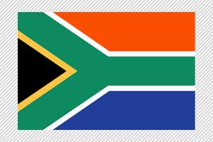 [Pays] Afrique du Sud