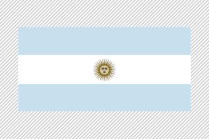 [Pays] Argentine