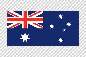 [Pays] Australie