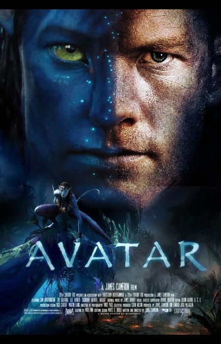 Avatar (20 Décembre 2010)