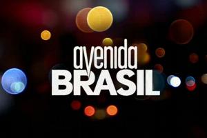 AvenidaBrasil-300