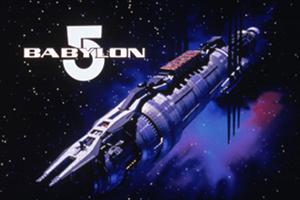 Babylon5-300