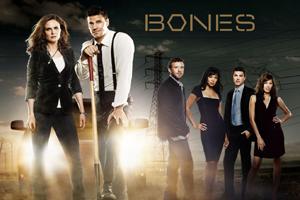 Bones-300.png