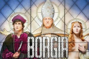 Borgia-300