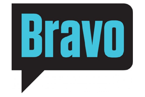 Bravo-300