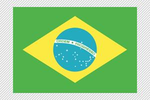 [Pays] Brésil