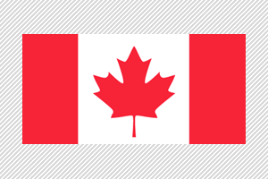 [Pays] Canada