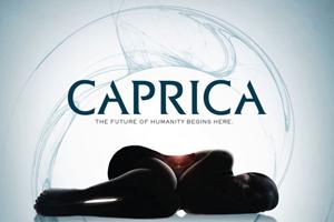 Caprica-300