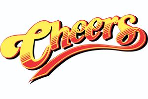 Cheers (ES)
