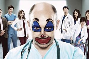ChildrensHospital-300