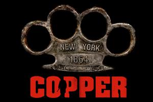 Copper-300