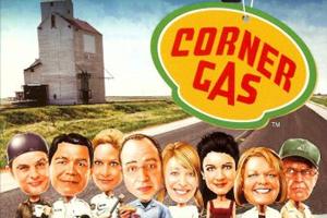 CornerGas-300