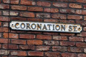 CoronationStreet-300