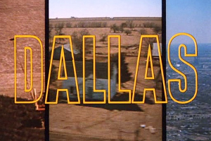 Dallas-1978-300