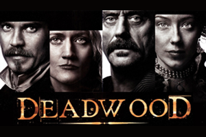 Deadwood-300