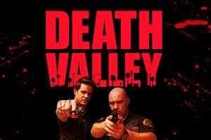 DeathValley-300