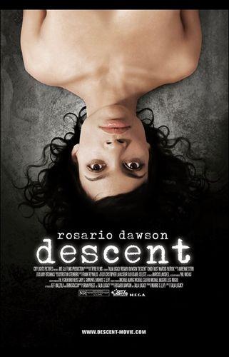 Descent (25 Janvier 2010)