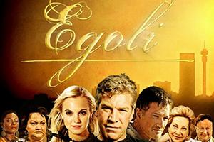 Egoli