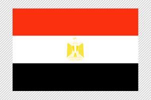 [Pays] Egypte