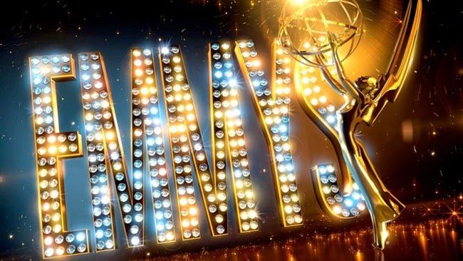 EmmyAwards-2013-650