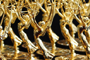 EmmyAwards-300
