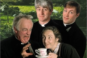 FatherTed-300
