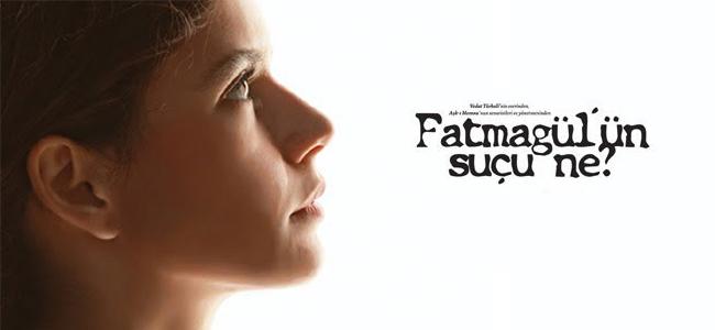 FatmagulunSucune-2-650