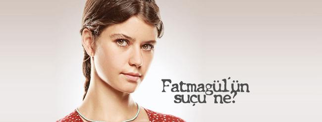 FatmagulunSucune-3-650