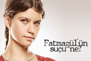 FatmagulunSucune-300