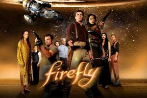 Firefly-300